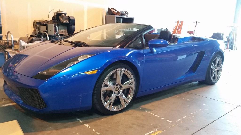 Car Repair Shops Reno Nv