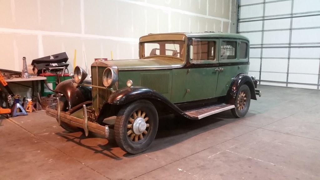 Classic Car Maintenance : Integrity automotive car repair and service in reno