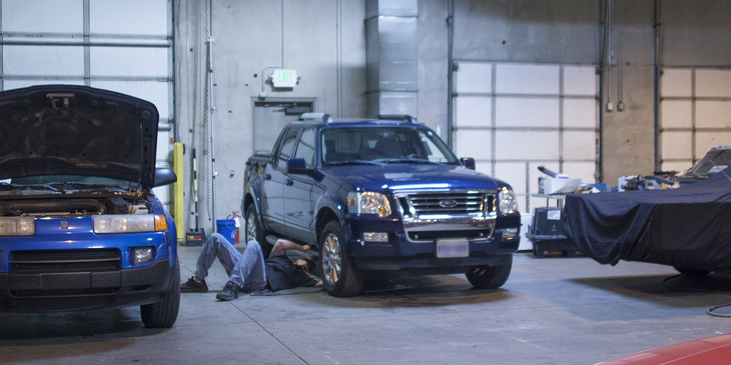 ford-explorer-sport-trac-transmission-repair